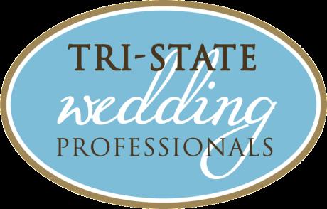TSWP-Final-Logo - No Background