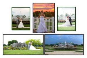wedding-page1